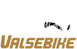 logo-clubdeportivo-valsebike