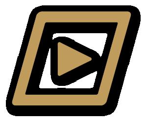 COR-play-gold