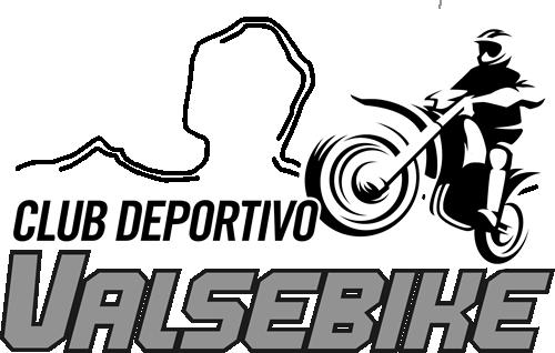 Club Deportivo Valsebike